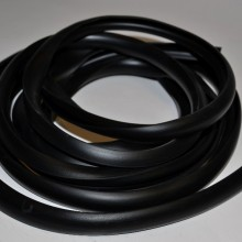 Joint d'aile noir - Acma, Type N