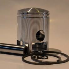 Piston diamètre 66,7 pour modèle PX 200, 2 temps