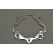 Joint d'embase cylindre aluminium - 3 transferts