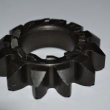 Pignon Lanceur de kick 21,8mm RMS - Vespa GTR, Sprint, 160 GS, PX 1er série