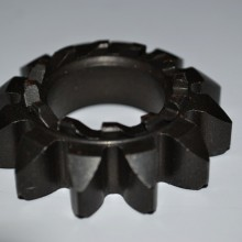 Pignon Lanceur de kick 21,8mm PIAGGIO - Vespa GTR, Sprint, 160 GS, PX 1er série