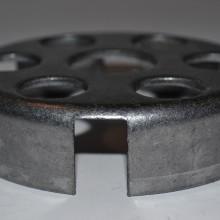 Cloche d'embrayage - Vespa 125, 150, GTR, Sprint, TS, PX, COSA I
