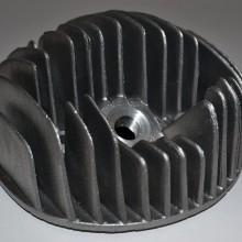 Culasse -  Vespa 150, PX, Super, Sprint, GL
