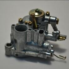 Carburateur 20/15D - Vespa 125 VNB, 125, 150 Super