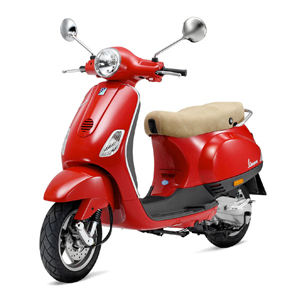 vente de scooters vespa piaggio lml neufs boyscoot shop. Black Bedroom Furniture Sets. Home Design Ideas