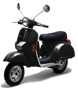 vente de scooters vespa piaggio lml neufs boyscoot shop. Black Bedroom Furniture Sets. Home Design Ideas