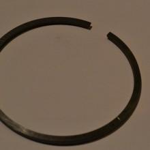 Segment diamètre 66,5 - PX 200