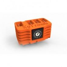 Unité d'allumage Kytronik - Vespa tous modèles avec allumage électronique