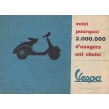 Publicité ACMA