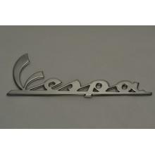 Insigne d'aile Vespa - PX 2013