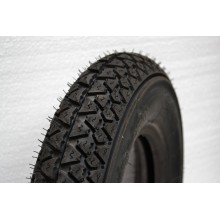 Pneu Michelin S83 - 3,50x8