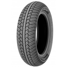 Pneu Hiver MICHELIN City Grip Winter - 120/70-12