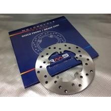 Disque RMS pour Frein à disque - Vespa PX