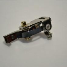 Rupteur - Vespa ACMA, Type N, VNA, VNB, VBA, VBB