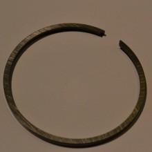 Segment diamètre 52,7 - PX 125