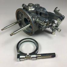 Carburateur Dell'Orto 19/19 SHB - Vespa ET3, Primavera