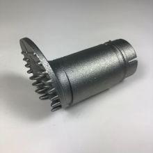 Manicot de pipe - Vespa PK 80, 100, 125
