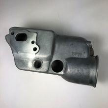 Baignoire de carburateur sans graissage - Vespa VBB, GT, Sprint, PX 1er Série