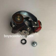 Rupteur - Vespa 50, Special, L, R, S