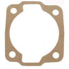 Joint de cylindre - Vespa 50-90, 125 Primavera, Et3