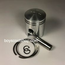 Piston diamètre 55,4 mm - Vespa 125 Primavera