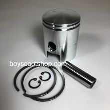 Piston diamètre 55mm - Vespa PK 125, ET3
