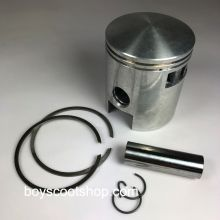 Piston diamètre 57mm - Vespa ET3, PK 125