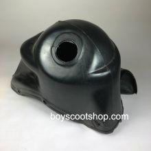 Coiffe cylindre - Vespa 125 Primavera, ET3, PK 125