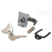 Serrure boîte à gants - Vespa Primavera, Et3 125, Px 125-150-200cc