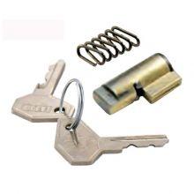 Neiman / , clef en métal - Vespa 50 1è série