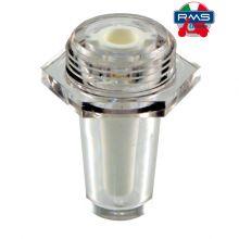 Voyant d'huile - Vespa PX, PXE Arcobaleno 125cc