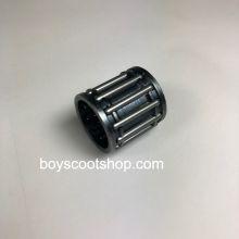 Cage à Aiguilles / axe de piston 15x19x20 - Vespa ET3, Grosse Coques, PX 125-150