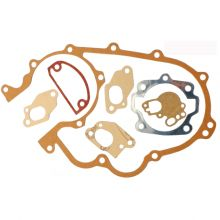 Pochette complète de joints moteur, 2 transferts - Vespa 125, 150