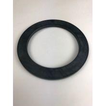 Joint de bouchon de réservoir, plastique noir - Vespa PXE