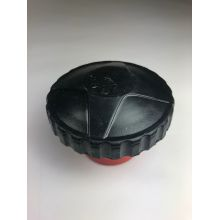 Bouchon de réservoir - Vespa PX Arcobaleno, PK FL, HP