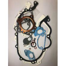 Pochette Complete  joints moteur 3 transferts - Vespa GTR, TS, PX 1er Série