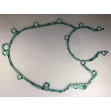 Pochette de joint moteur - Vespa small frame, V 50-90-100, PK 50-125,