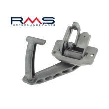 Pédale de frein arrrière - Vespa PX 80-125-200