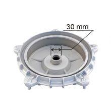 Tambour de frein arrière diamètre 30mm - Vespa PXE et Arcobaleno