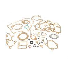 Pochette complète de joints moteur, Athena - Vespa 50 automatique (V5P2T), PK50 S automatique (VA51T), PK80 S automatique (VA81T