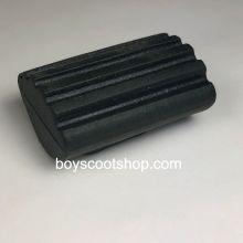Joint de pédale de frein - Vespa PX 80-125-200