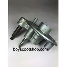 Balancier de fourche - Vespa V5A, 50 Special