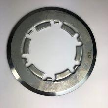 Disque Fermeture Embrayage - Vespa 50, 90, 125 Primavera, ET3, PK
