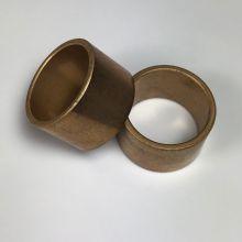 Bague Bronze Embrayage, origine Piaggio - Vespa Grosse Coque et PX