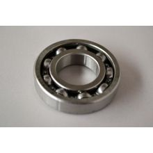 Roulement à billes Pignon élastique 6302, 12x40x12 - Vespa GTR, TS, PX 1er