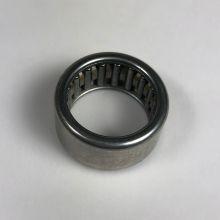 Cage à aiguilles d'axe de roue, diamètre 16 - Vespa PX 1er