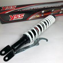 Amortisseur arrière réglable YSS - Vespa PK 50-125