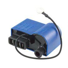 Allumage électronique - Vespa PX 125-150-200, ET3