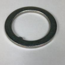Rondelle d'écrou de fourche / direction, origine Piaggio - Vespa 50-125, PV, ET3, PK 50-125, S/SS/XL/125 VM, VN, VNA, TS, 150 VL