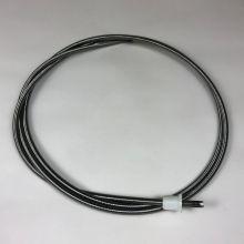 Cable de compteur interne - Vespa PX 125-200